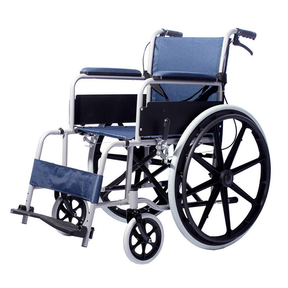 最初の  自走用車いす軽量の輸送の椅子は容易な転送、8インチの前輪を折ることができます   B07P5SBR85, ミルキー薬局:b626314c --- a0267596.xsph.ru