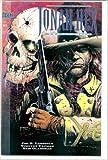 JONAH HEX: TWO GUN MOJO # 1, 9.4 NM