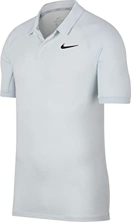 Nike Polo para Hombre: Amazon.es: Ropa y accesorios