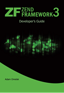 Amazon php 7 zend certification study guide ace the zce 2017 zend framework 3 developers guide fandeluxe Image collections