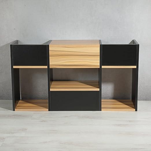 Fernsehschrank modern  Fernsehschrank Modern Holz | ambiznes.com