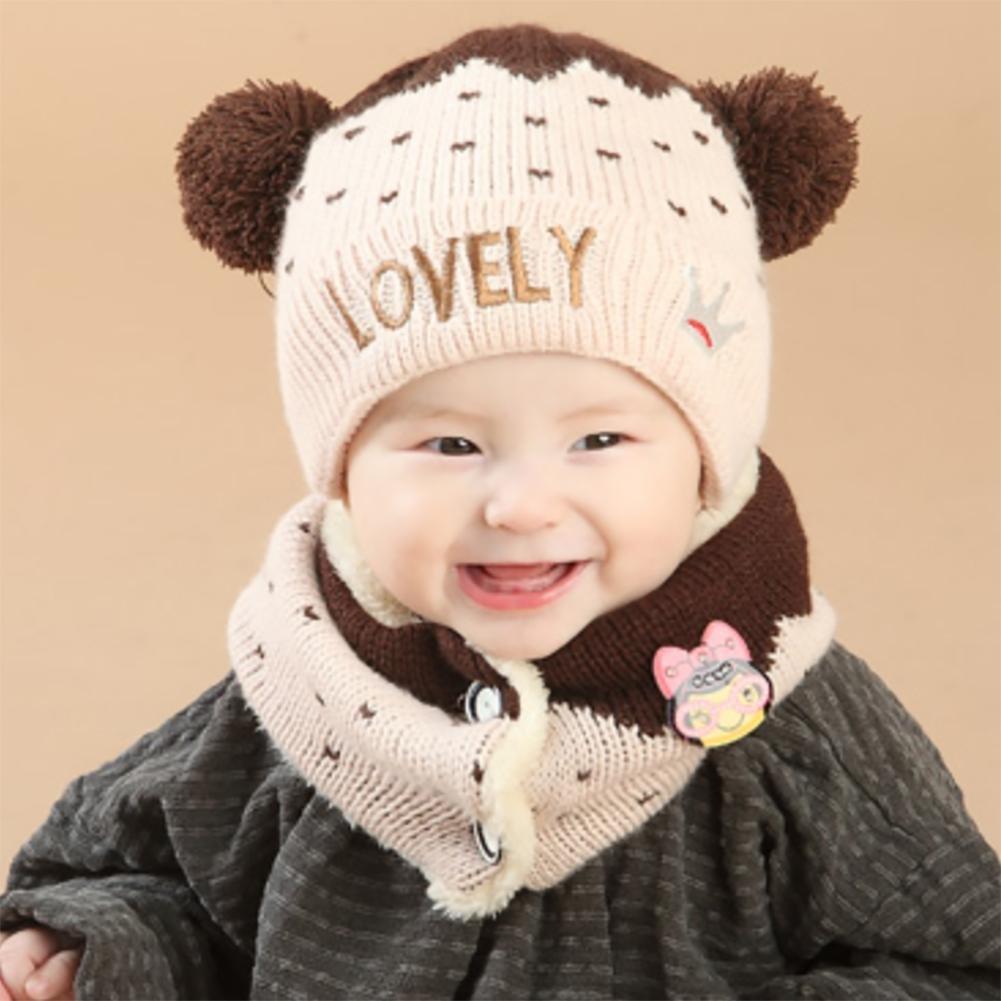 YINGER Lindos sombreros ecf01d881df