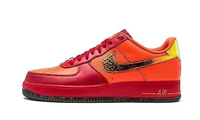 Nike Air Presto 347635-881-M e176a1279