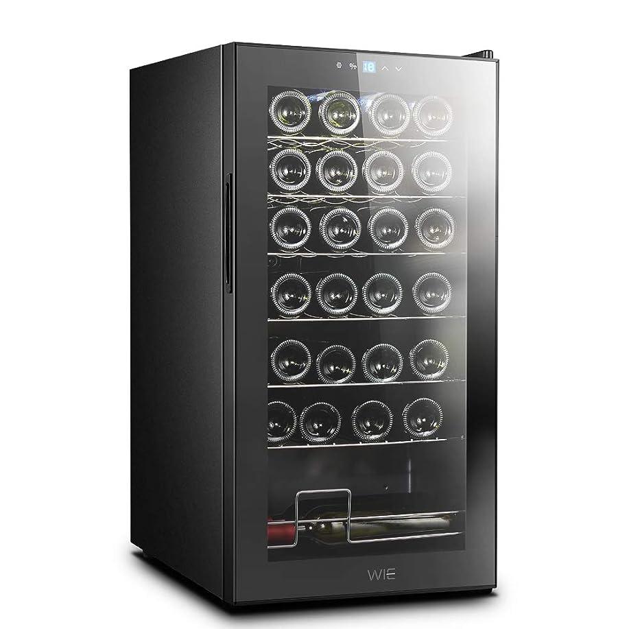 不足キュービック画面さくら製作所 ZERO CLASS Premium 低温冷蔵ワインセラー 75本収納 SB75
