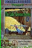The Little Alvernon Stories Volume 2, Linda Boynton Pedersen, 1496150627