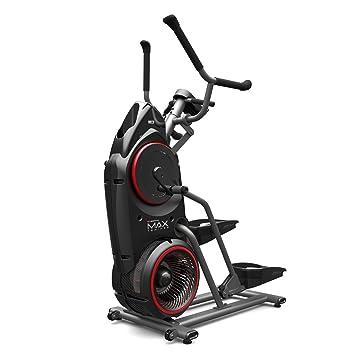 Bowflex Bicicleta Elíptica MAX Trainer M3 Cardio-Training