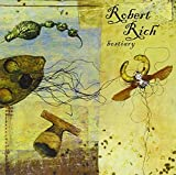 Bestiary by Robert Rich (2006-09-13)