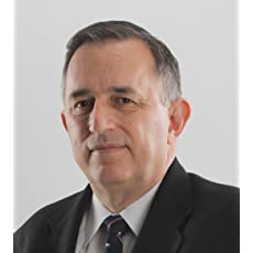 Rick Sturdivant