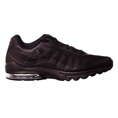 sports shoes 10a11 8d38f Nike Air Max Invigor, Baskets Mixte Adulte