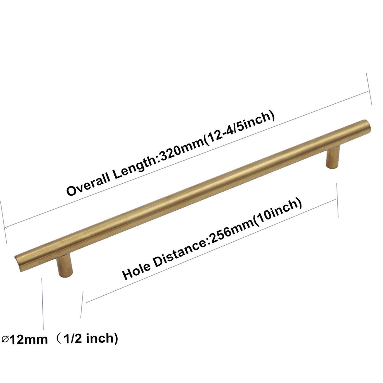 galv M 10 x 40 verzinkt 100 St/ück Dresselhaus 0//0222//001//10,0//40// //01 Sechskantschrauben 8.8 mit Gewinde bis Kopf DIN 933