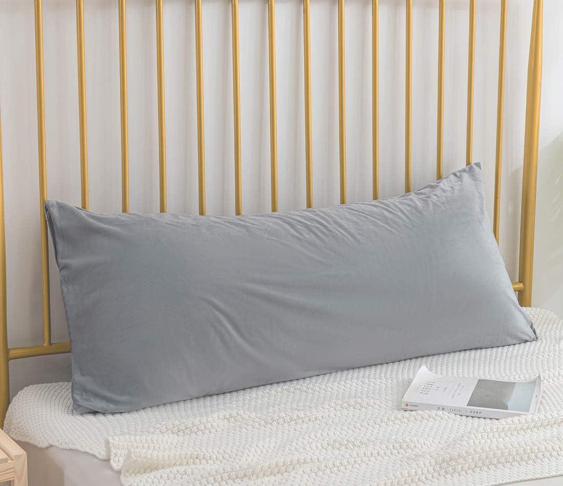 amazon com ultra soft velvet body