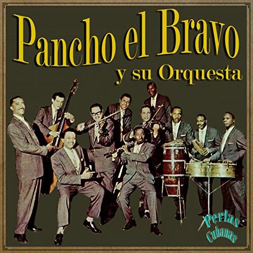 from the album perlas cubanas tira tira callejero october 30 2014 be