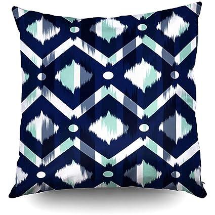 Amazon.com: noerese XMas Pattern Design Fabric Decorative ...