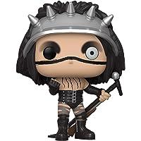 Funko Pop! Rocks: Marilyn Manson