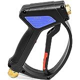 Amazon Com Forney 75180 Pressure Washer Accessories