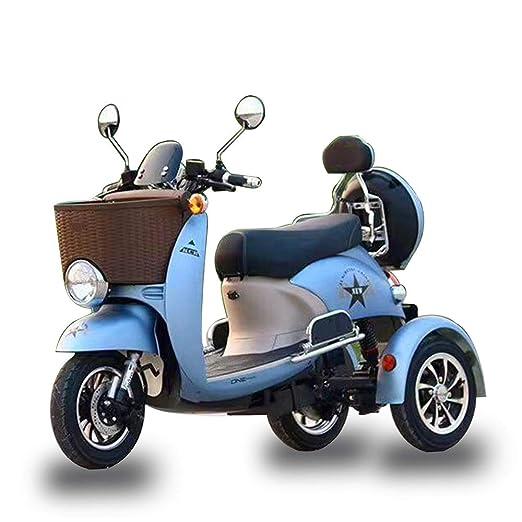 HXYT Scooter eléctrico, al Aire Libre/Ocio / / eléctrica de ...