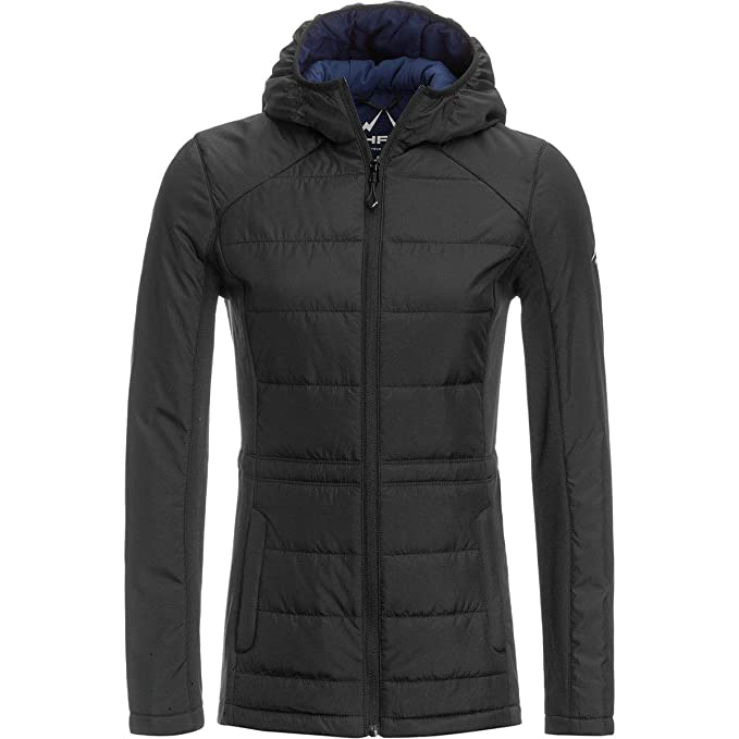 Hfx Jacket Synthetic Women's 365 Air WDYH2E9I