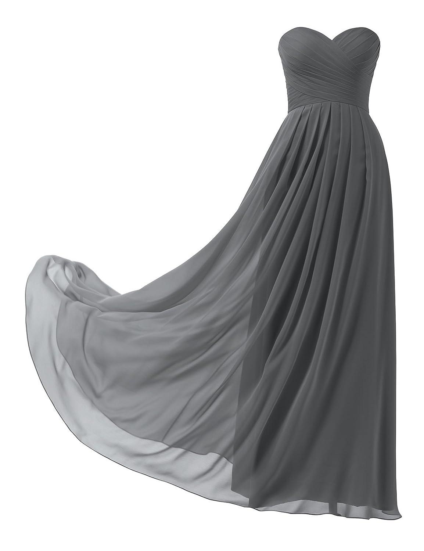 Abendkleider lang gunstig kaufen