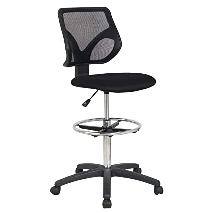 Charmant Cool Living Stand Up Desk Or Chair