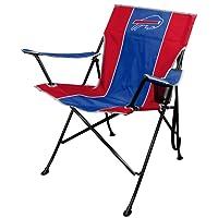 Rawlings NFL tlg8Silla Plegable (Todos los Team Opciones)