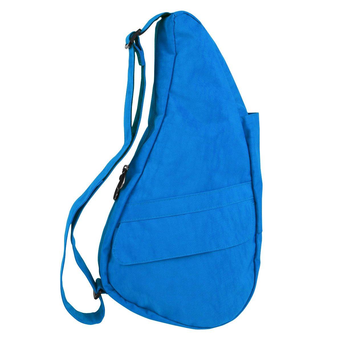HEALTHY BACK BAG テクスチャードナイロン Sサイズ ロイヤルブルー