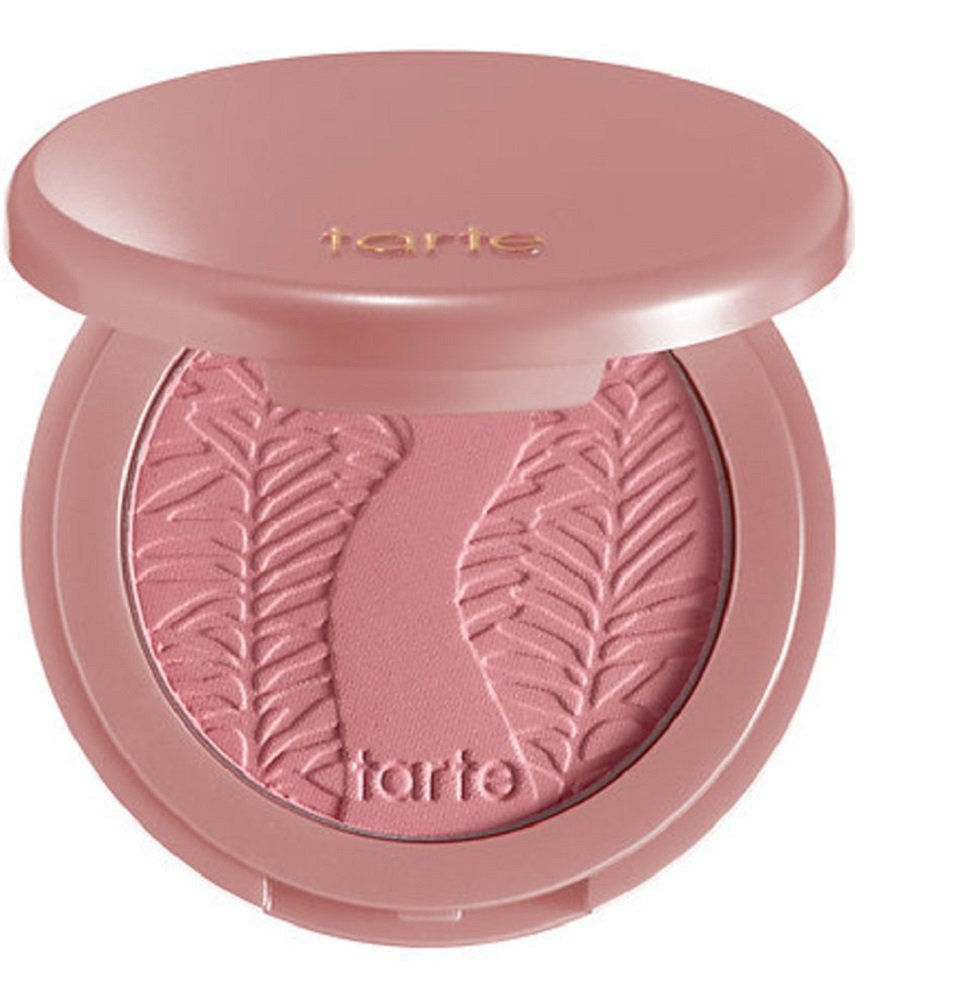 Tarte 12-Hour Blush