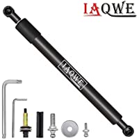 Tailgate Assist Shock 43300 compatible with Ram 1500 2002-2008, Ram 2500 3500 2003-2009
