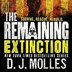 The Remaining: Extinction | D. J. Molles