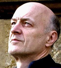 Barry R. Clarke