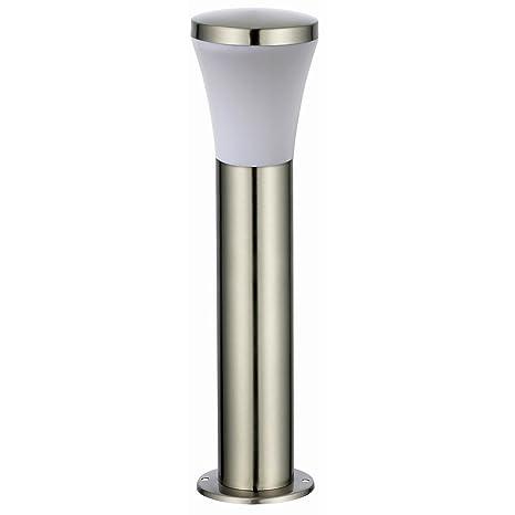 alvanti LED Lámpara de pie exterior Toulouse exterior ...