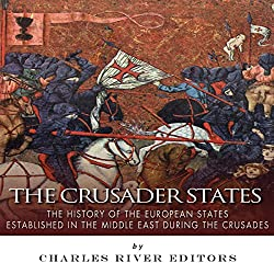 The Crusader States