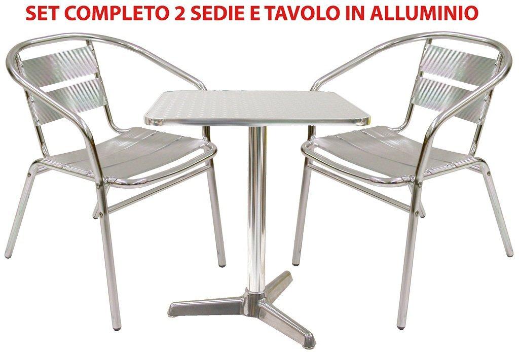 Sedie E Tavoli Per Bar Da Esterno.Sedie E Tavoli Da Esterno Per Bar Decoupageitalia
