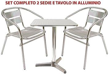 Sedie per salotto finest sedie per soggiorno colori for Sedie soggiorno amazon