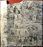 img - for Hanna of Castle Sorbie, Scotland, and Descendants: Originally, a History of the Hanna Families of Scotland: Land of Our Fathers, North Ireland, America 1150-1955 book / textbook / text book