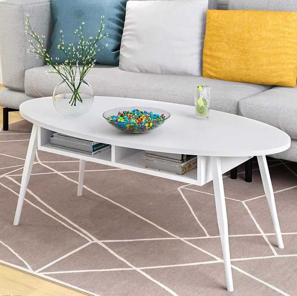 50 42cm XRFHZT Couchtisch nordische Seite mehrere Haushaltsecken mehrere kreative Couchtisch einfachen Beistelltisch Wohnzimmer Sofa Kleiner Tisch,B,100