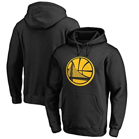 Sudadera Con Capucha De La NBA Golden State Warriors ...