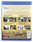 Agatha Christie's Miss Marple Adaptations - Season 1 (4 Films) - 2-Disc Set ( Marple: The Murder at the Vicarage / Marple: 4:50 from Paddington (Marple: What Mrs. [ Blu-Ray, Reg.A/B/C Import - Spain ]