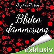 Blütendämmerung (Zauber der Elemente 4) | Daphne Unruh