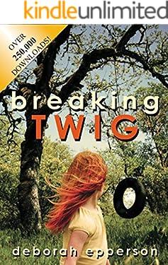 Breaking TWIG