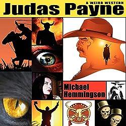Judas Payne