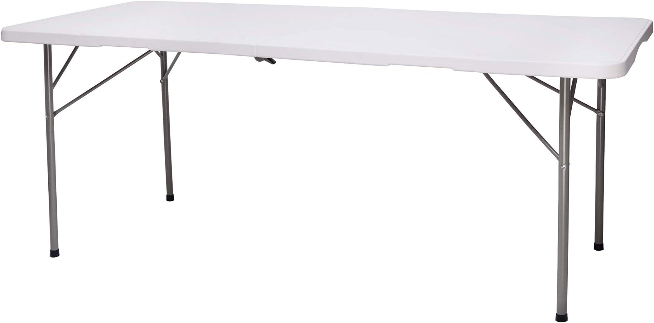 amazon co uk tables kitchen furniture home kitchen rh amazon co uk