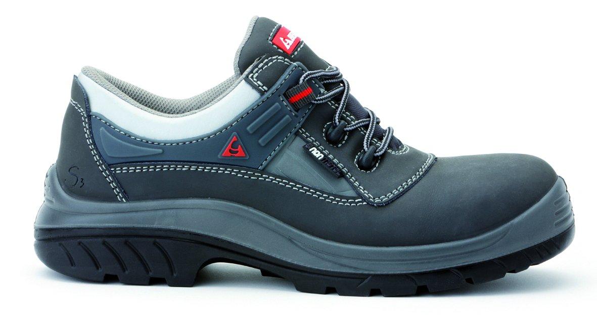 BELLOTA NONMETAL NONMETAL NONMETAL S3 Schuhe, 72209B42S3  7aab29
