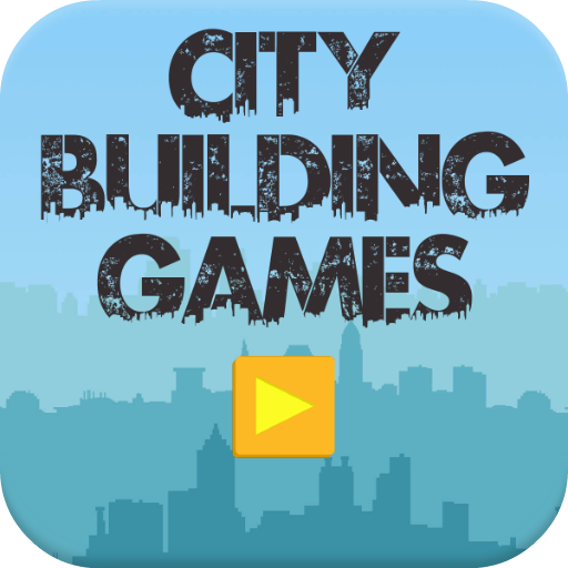 amazon com city building games appstore for android