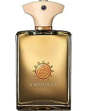 AMOUAGE Eau de Parfum pour Homme Jubilation XXV, 100 ml