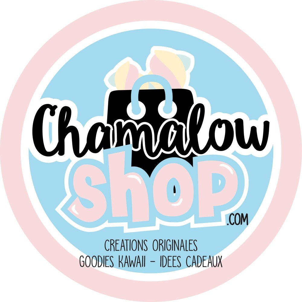 Chamalow Shop Casquette Trucker Noire Pokemon Trainer Pikachu Mew entra/îneur de Pokemon Evoli Chibi et Kawaii Ectoplasma