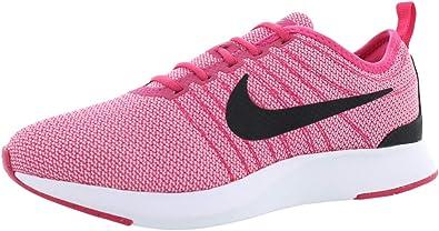 Nike Dualtone Racer Running Girls Shoes
