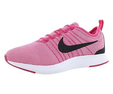 57fd5489f Amazon.com | NIKE Kids Dualtone Racer (GS) Casual Shoe | Running