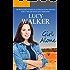 Girl Alone: An Australian Outback Romance