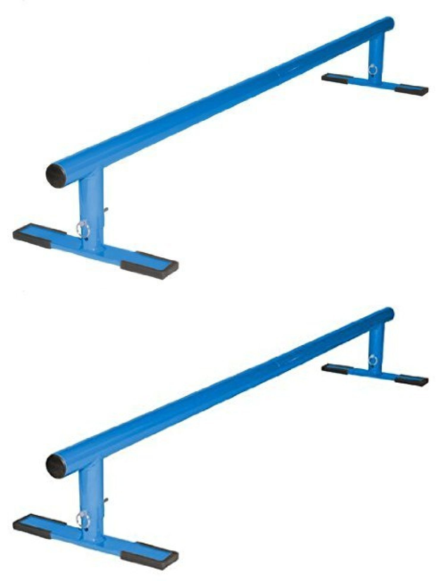 X Factor Grind Rail ORIGINAL PRICE $149.99 NOW ON SALE! by X-Factor