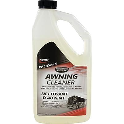 Valterra LLC V88542 Awning Cleaner, 32OZ Bott: Automotive [5Bkhe1404407]